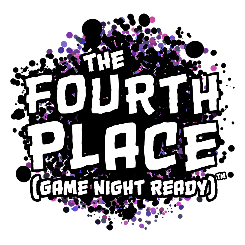 Fourth Place Game Night Ready Small.png