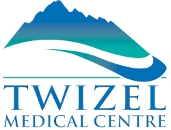 Twizel Medical Centre