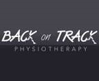 back-on-track logo.png