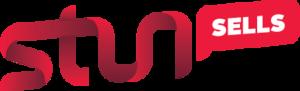 stun-sells-logo.png