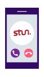 stun-phone.png