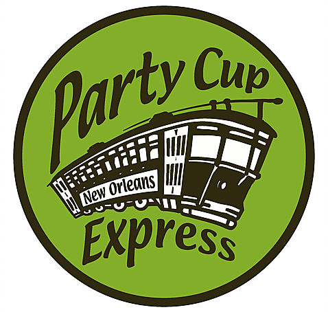 Party-Cup-Express.jpg