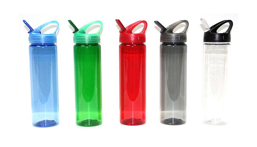 25oz-Freedom-Filter-Bottle-colors.jpg