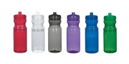 24oz-Eco-PolyClear-Bike-Bottle-colors.jpg