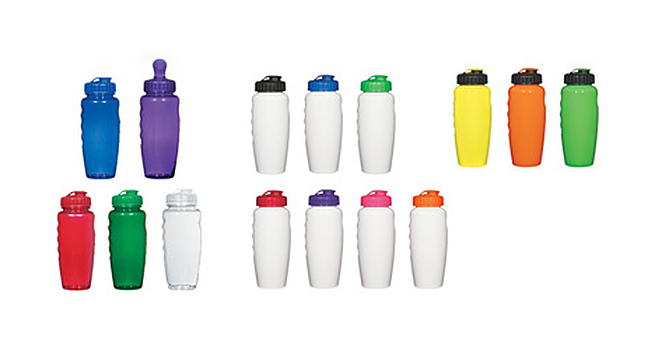 30oz-Gripper-Sipper-colors.jpg
