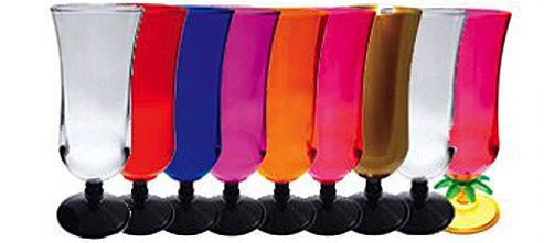 15oz-Souvenir-Hurricane-colors.jpg