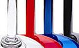 stem-colors.jpg