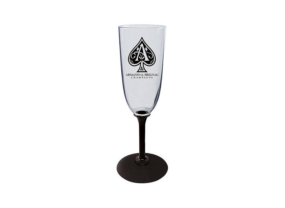 7oz-Champagne.jpg