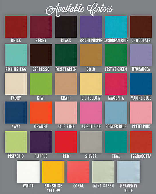 Napkins-Colors.jpg