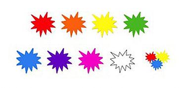 lights-colors.jpg