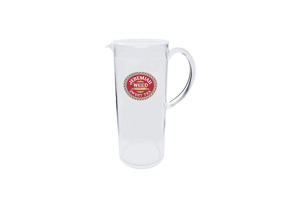 60 OZ SERVING PITCHER