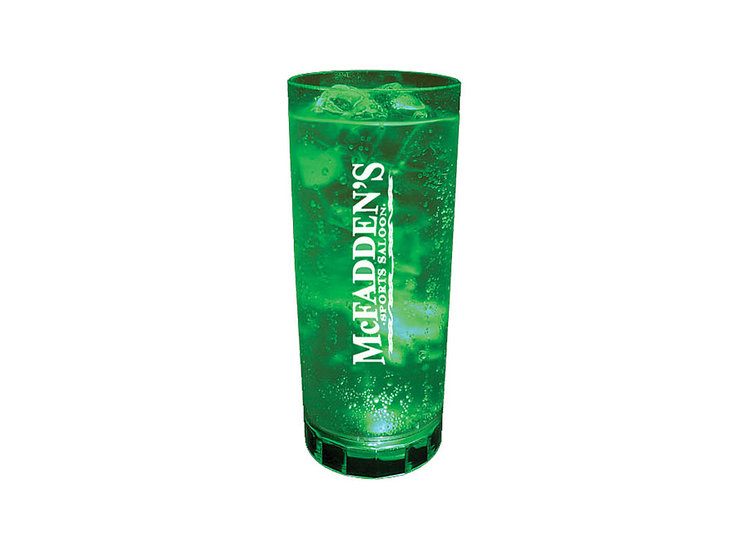 14oz-Light-Up-Tom-Collins.jpg