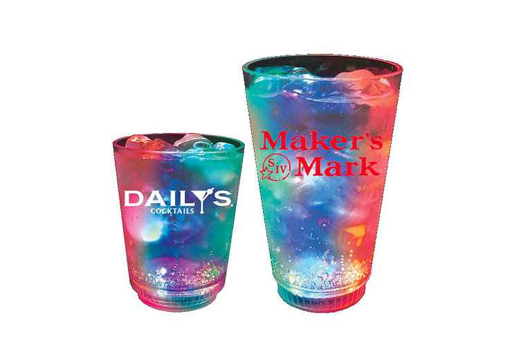 12oz-16oz-Light-Up-Tumbler.jpg