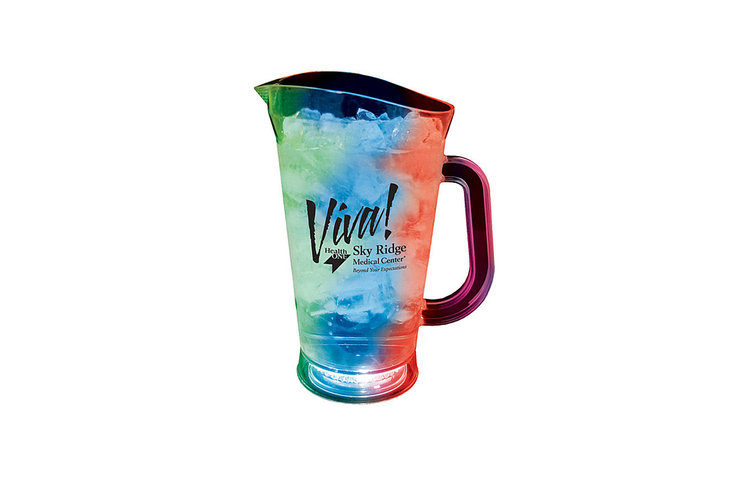 60oz-70oz-Light-Up-Pitcher.jpg