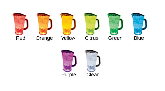 Light-Up-Pitcher-Colors.png