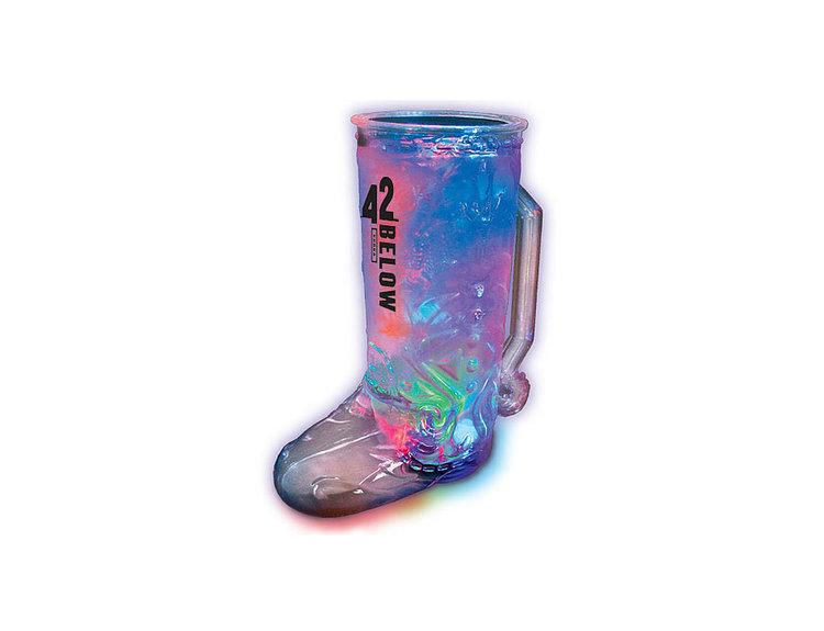 20oz-Light-Up-Cowboy-Boot-Mug.jpg