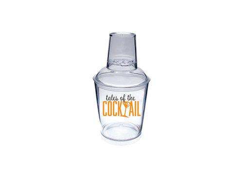 12oz-Cocktail-Shaker.jpg