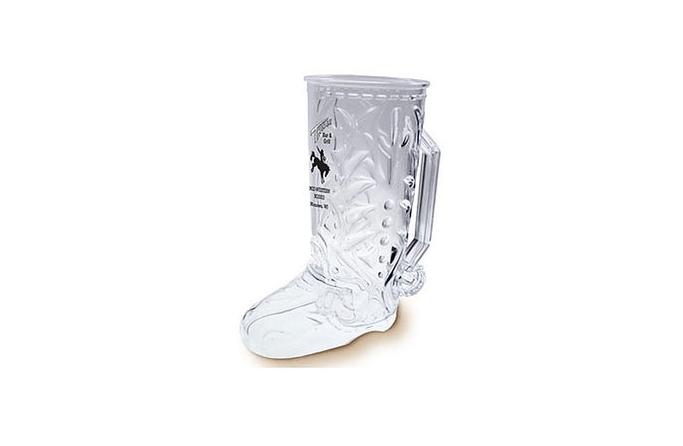 20oz-Cowboy-Boot-Mug.jpg