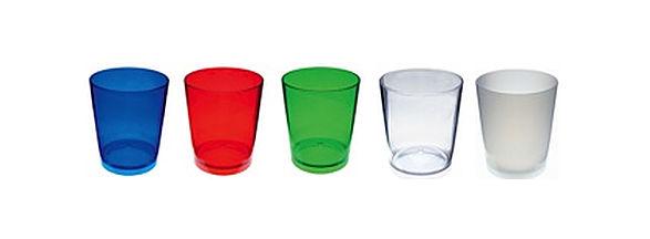12oz-plastic-glass-colors.jpg