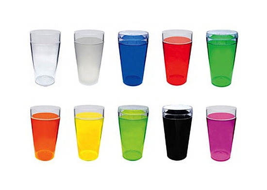 20oz-Plastic-Glass-Colors.jpg