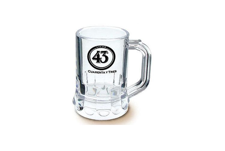 1.25oz-Mini-Mug.jpg