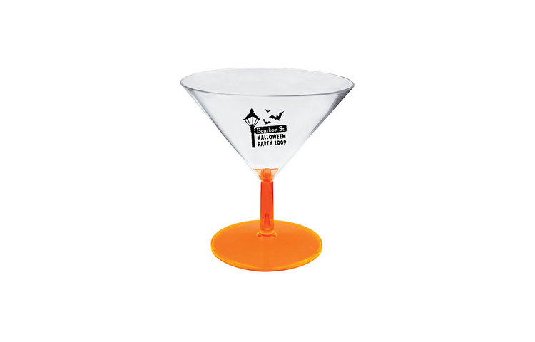 2oz-Martini.jpg