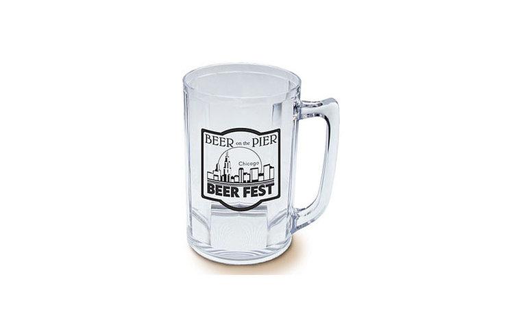 5oz-Beer-Mug.jpg