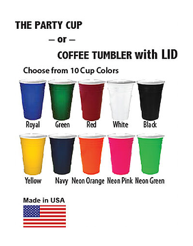 16oz-Insulated-Party-Cup-Colors.jpg