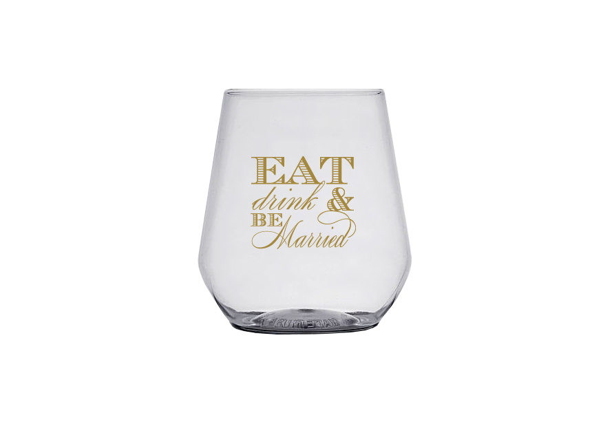 12oz-Stemless-Wine-Glass.jpg