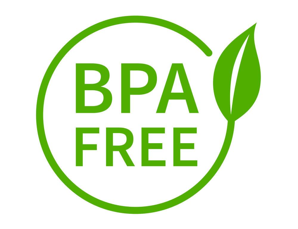 BPA-FREE.jpg