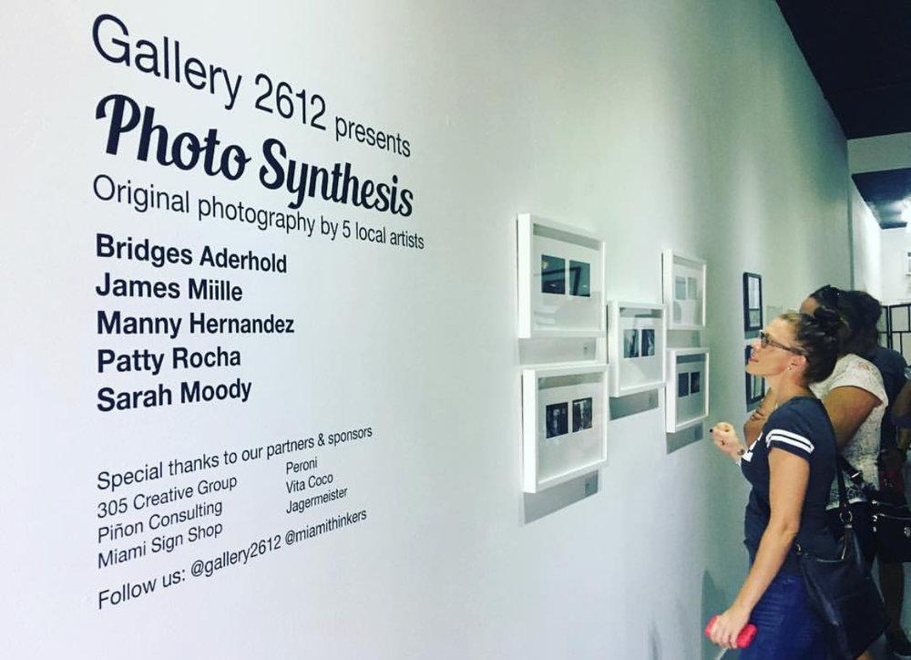 gallery 2612.jpg