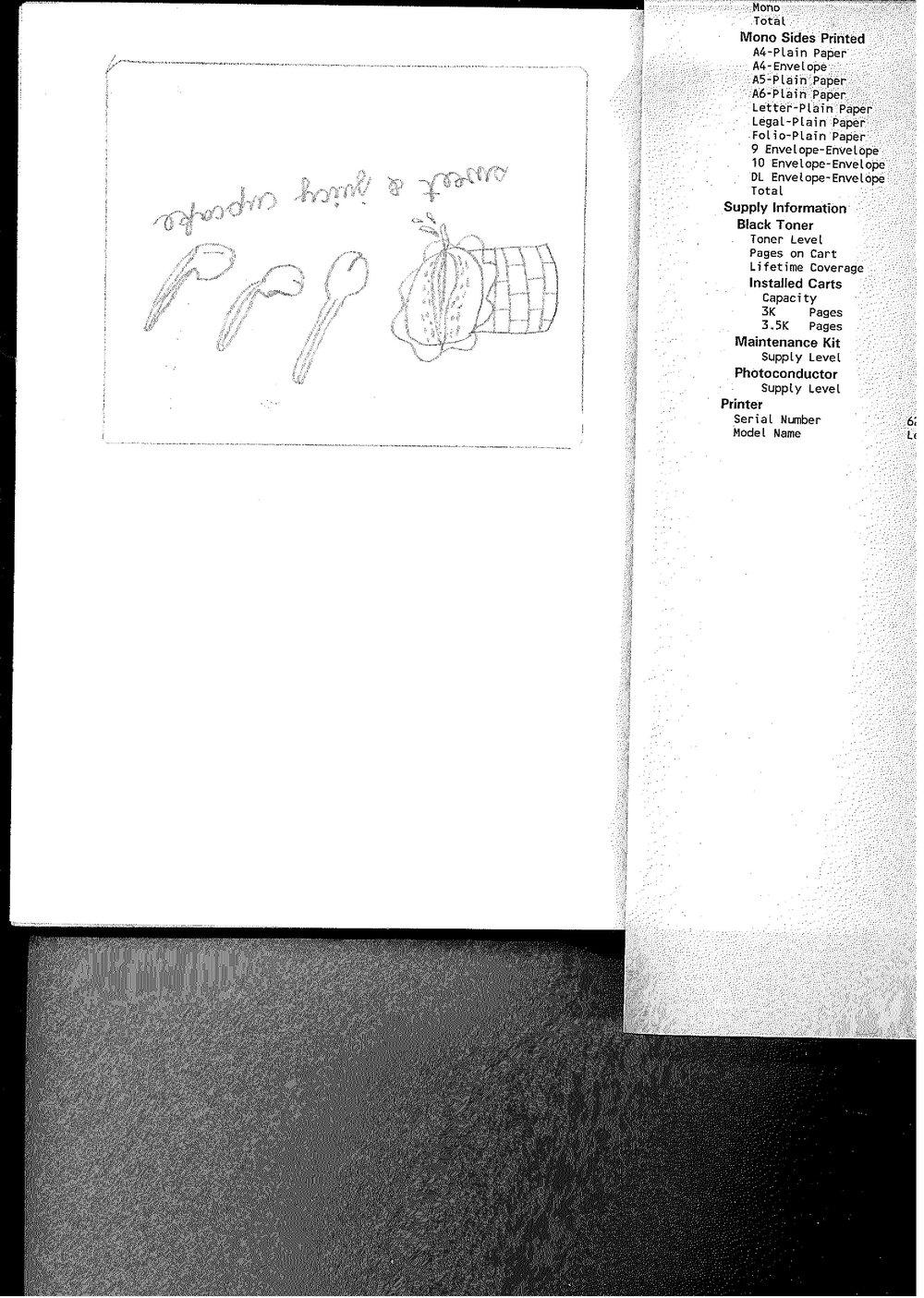 img-Y09210738-0001-page-001.jpg