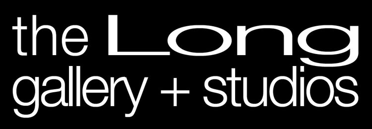 The Long Gallery + Studios
