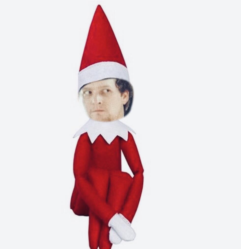 Parker Christmas.jpg