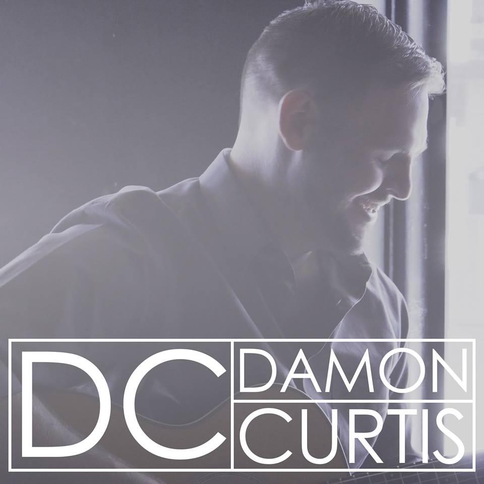 Damon Curtis.jpg