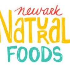 Newark, Delaware. Member owned natural food market. Offers recipes, membership details, and contact information.