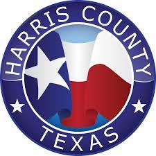 harris county.jpeg