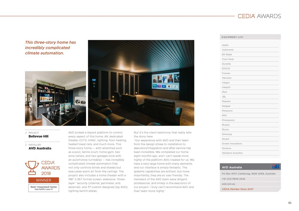 AVD_CEDIA Awards 2018_Page_2.jpg
