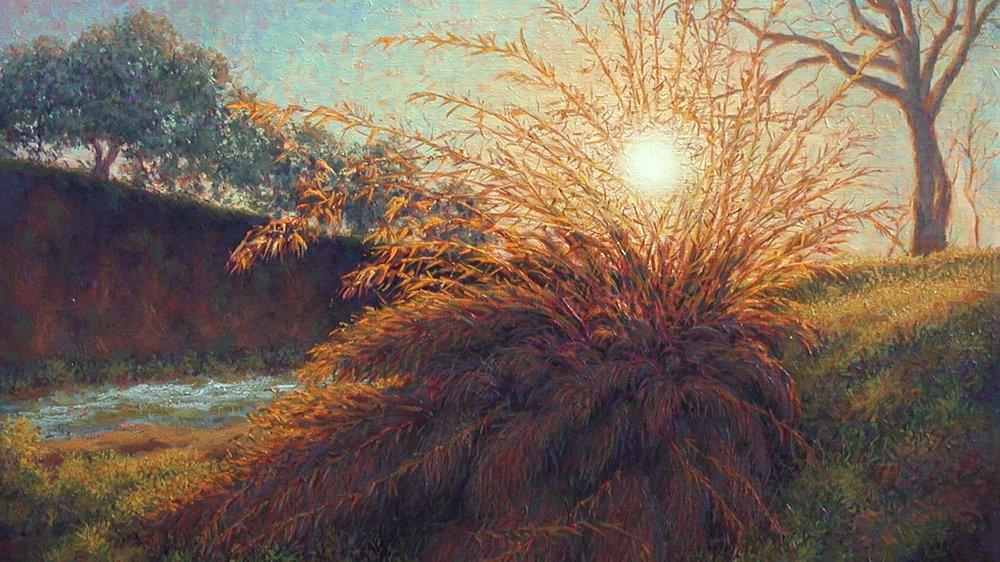 02 Bamboo acrylic 9.jpg