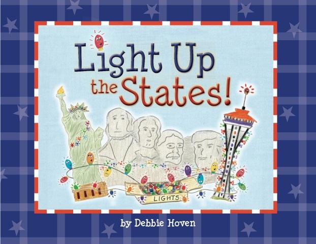 Light Up States_cvr_to_cvr_hires-5.jpeg