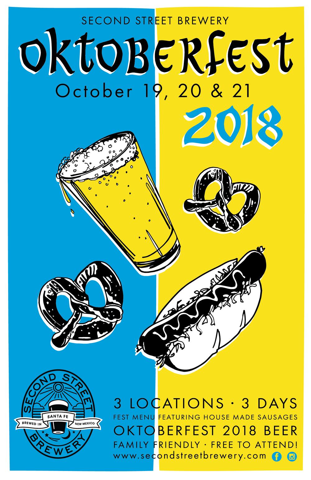 oktoberfest_2018_poster-01.png