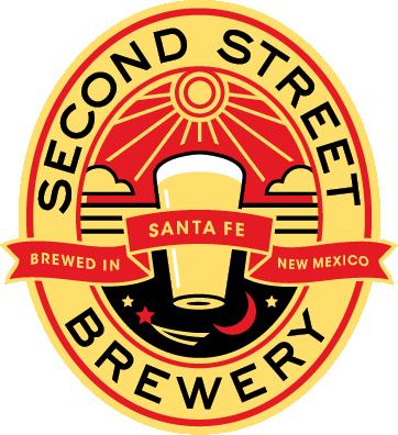 Second Street Brewery