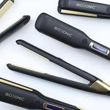 Bio-ionic Styling Tools