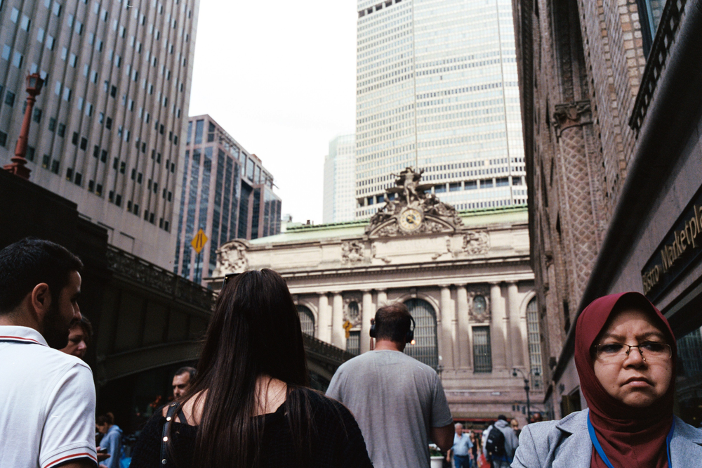 42nd.GrandCentral2.png