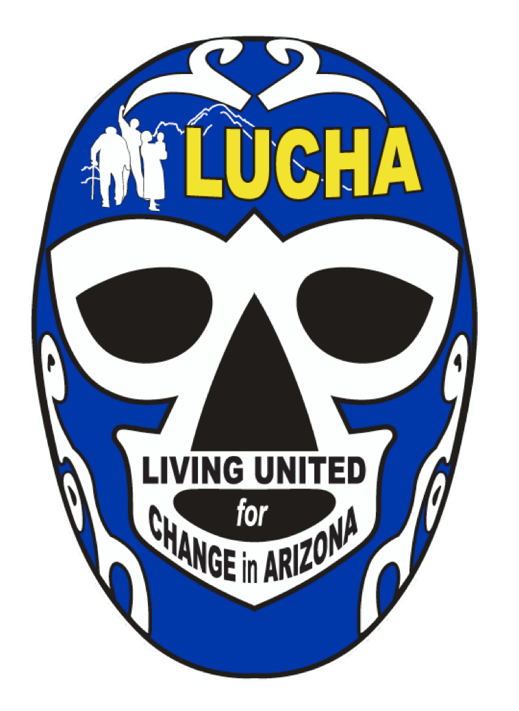 LUCHA Arizona