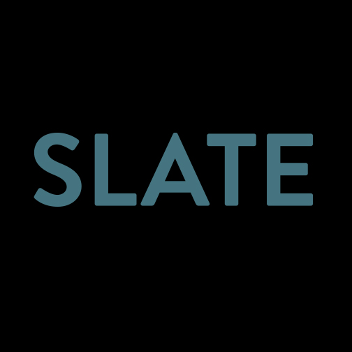 SlateThumb.jpg