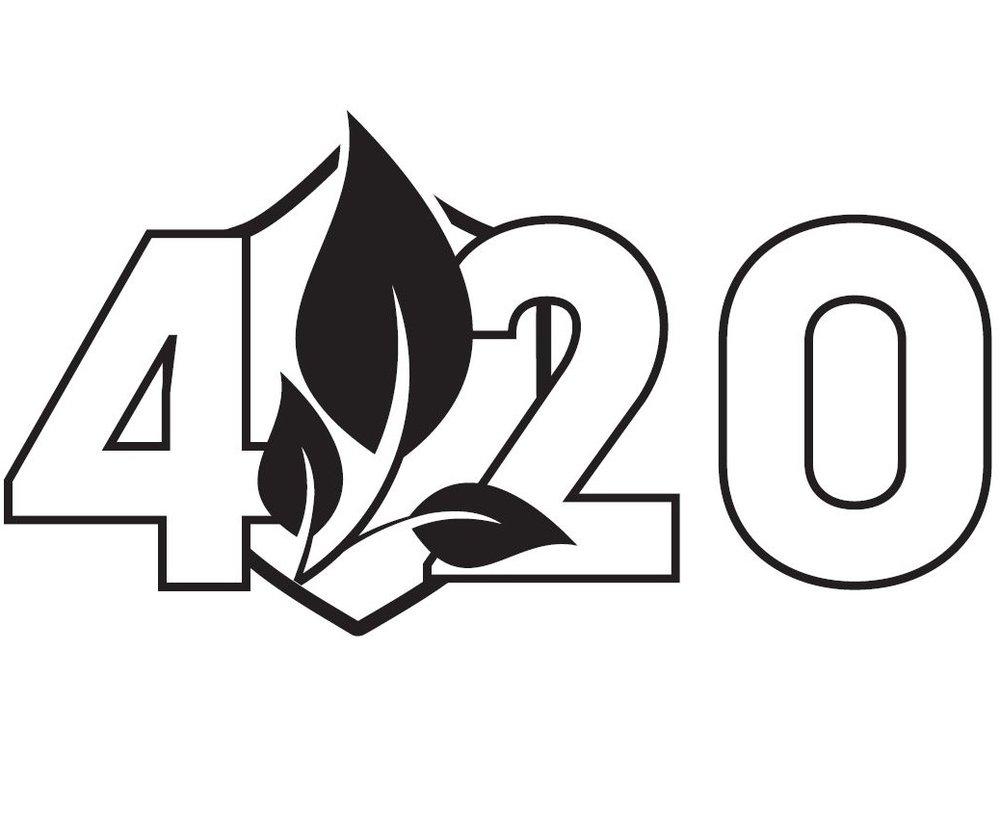 CAC-420-IG.jpg