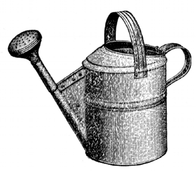 clip art watering can.jpg