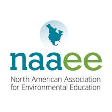 naaee logo.jpg