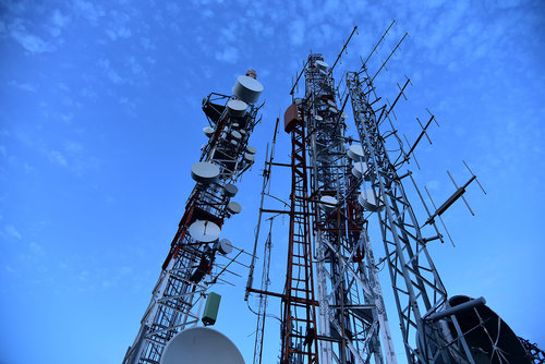 3G 2100 MHz layer shutdown impact on medical alarms — Tunstall